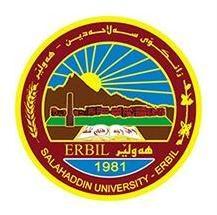 جامعة صلاح الدين
