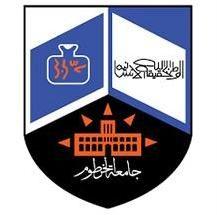 جامعة الخرطوم