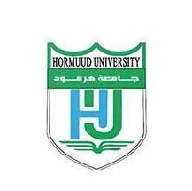 جامعة هرمود