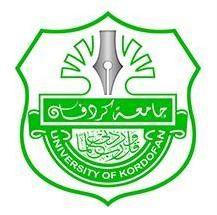 جامعة كردفان