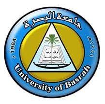 جامعة البصرة