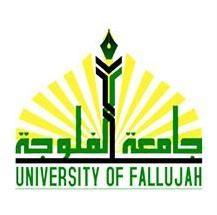 جامعة الفلوجة