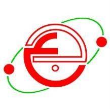 جامعة باجي مختار – عنابة