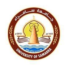 جامعة سامراء