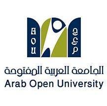 الجامعة العربية المفتوحة-مصر