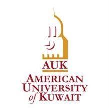 الجامعة الأمريكية في الكويت