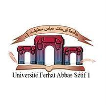 جامعة سطيف 1 -فرحات عباس