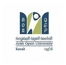 الجامعة العربية المفتوحة – فرع الكويت