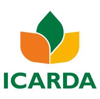 المركز الدولي للبحوث الزراعية في المناطق الجافة