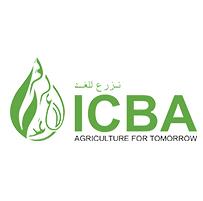 المركز الدولي للزراعة الملحية