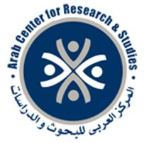 المركز العربي للبحوث و الدرسات الاستشارية
