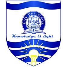 جامعة سيتي
