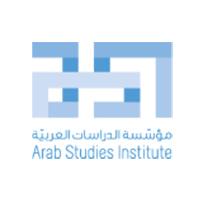 مؤسسة الدراسات العربية