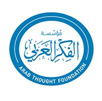 مؤسسة الفكر العربي