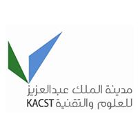 مدينة الملك بن عبد العزيز للعلوم والتقنية