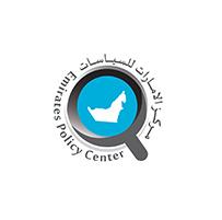 مركز الإمارات للسياسات