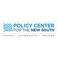 مركز السياسات من أجل الجنوب الجديد
