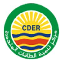 مركز تنمية الطاقات المتجددة