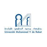 معهد الدراسات الأفريقية