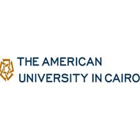 معهد دراسات الشرق الأوسط التابع للجامعة الأمريكية بمصر