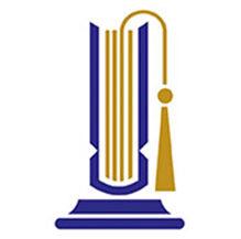 جائزة الشارقة لأطروحات الدكتوراة في العلوم الإدارية في الوطن العربي