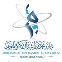 جائزة محمد بن راشد آل مكتوم للمعرفة
