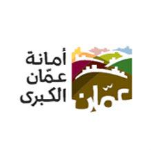 جائزة الملك عبدالله الثانى ابن الحسين للإبداع