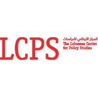 المركز اللبناني للدراسات