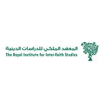 المعهد الملكي للدراسات الدينية