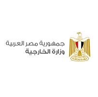 معهد الدراسات  الدبلوماسية
