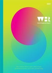 تقرير السعادة العالمي ٢٠٢١